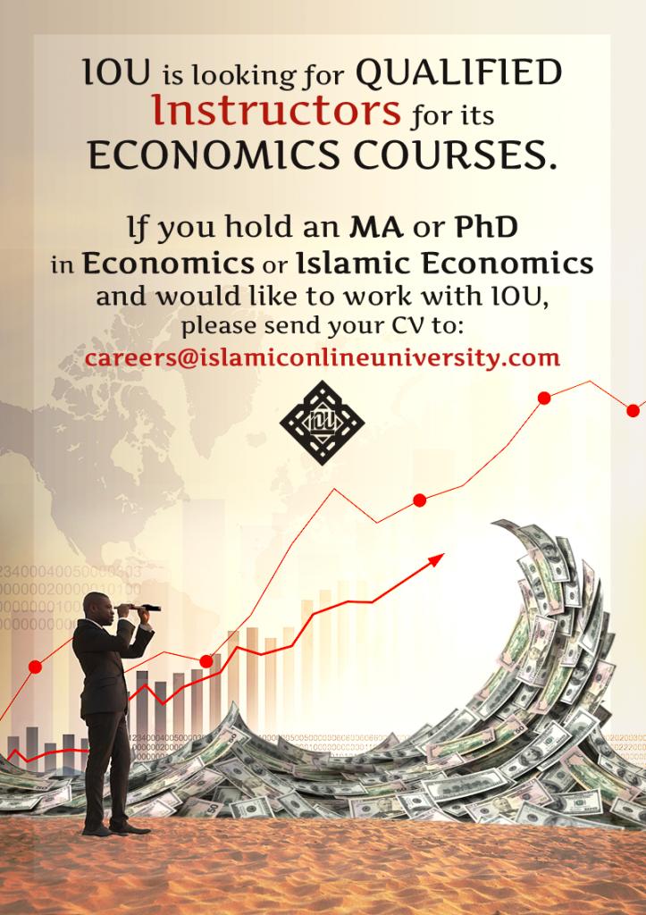 ad-economics1-723×1024