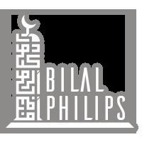 Islamic Websites | Dr  Abu Ameenah Bilal Philips