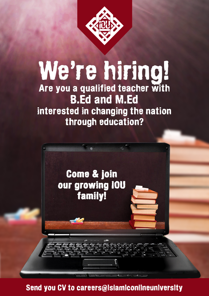 hiring-teacher-ad
