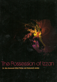 The Possession of Izzan