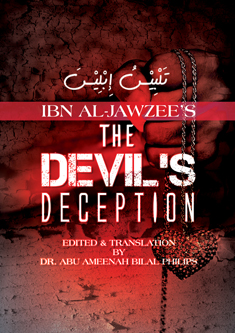 Devil's Deception