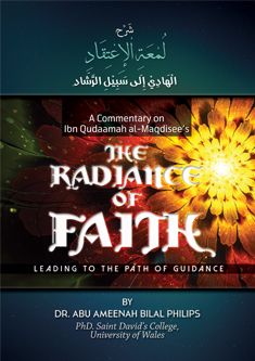 Radiance of Faith